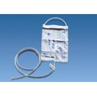 Buy cheap High - quality and reasonable price PVC infusion bag with CE & ISO product