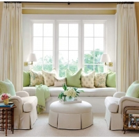 Buy cheap Double Glazed Aluminum Cheap Price Bay Window from wholesalers