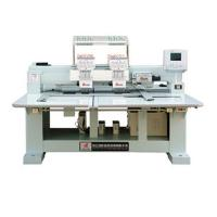 Buy cheap Computerized embroidery machine from wholesalers