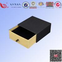 Buy cheap Simple,unique and new style belt gift box /hot sale package belt from wholesalers
