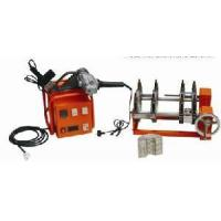 Buy cheap Manual Heat Butt Fusion Welding Machine (BZH-160) from wholesalers