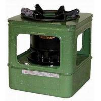 Buy cheap 641 Kerosene Stoves from wholesalers