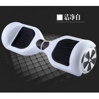 Buy cheap Portable Personal Transporter Two Wheel Balancing Electric Scooter Drifting Board from wholesalers