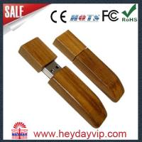 Buy cheap 2014 newest wooden usb gadget from wholesalers
