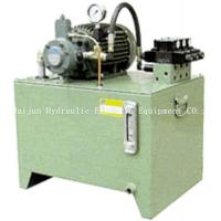Buy cheap Electric Arc furnace Induction Melting Furnace 800KW 1000A Air Switch from wholesalers