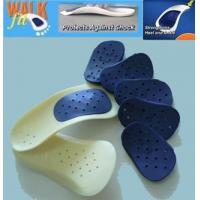 Buy cheap Walk Fit Orthotic Insoles from wholesalers