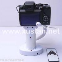Buy cheap Camera Security Display Holder with alarm from wholesalers