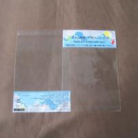 Buy cheap polythene bags manufacturers from wholesalers