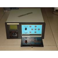 Buy cheap SID-2CM generator line multiplexing microcomputer synchronization device from wholesalers