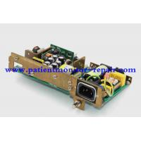 Buy cheap 8002-30-36156(8002-20-36157)Mindray PM-8000 Express Patient Monitor Power Supply Board from wholesalers