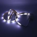 Buy cheap 20LM DC4.5V LED PIR Sensor Night Light from wholesalers