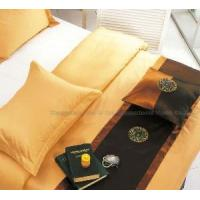 Buy cheap Hotel Bed Linens from wholesalers