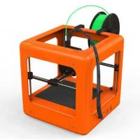 Buy cheap Easthreed Attractive Kids E3D 3D Printer Single Printing Head Easy Plug And Play from wholesalers