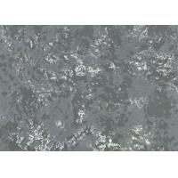 Buy cheap Matte Dark Colored 3000*1600 Calacatta Unique Quartz from wholesalers