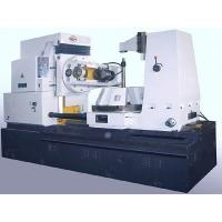 Buy cheap GEAR HOBBING MACHINE(500/600MM DIAMETER) from wholesalers