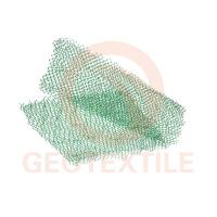 Buy cheap Grass Protection Landscape Fabric For Erosion Control , Flexible Rolled Erosion from wholesalers