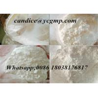Buy cheap Plenty Stock of Purest 1 Test-Cypionate 1 Testosterone Cypionate for Bodybuilding Steroid Hormone Powder from wholesalers