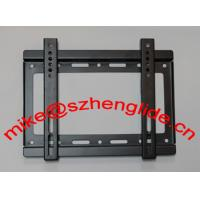 Buy cheap hk3m  wall mount bracket from wholesalers