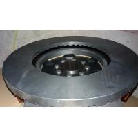 Buy cheap Foton Europard 704 Tractor Parts Clutch Assembly product