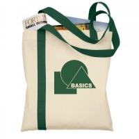 Buy cheap Economy Tote from wholesalers