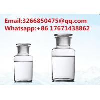 Buy cheap Transparent Liquid GBL / Gamma - Butyrolactone Organic Solvents For Pharmaceutical Intermediates product