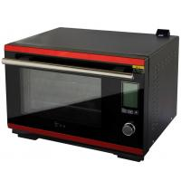 Buy cheap Free Standing Steam Oven with grill-Sk19NUSE28T-R02A from wholesalers