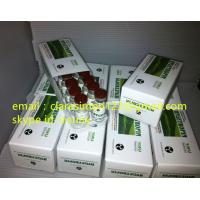 Buy cheap Mass Building Hgh Human Growth Hormone Hygetropin Injection 8iu / Vial 10iu / Vial from wholesalers