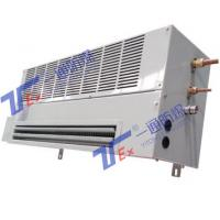 Buy cheap Explosion proof Air Conditioner (High Temperature split Type) with IECE certificates 220V 110V 380V from wholesalers