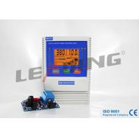 Buy cheap Submersible Water Pump Control Box Input Voltage 380V , Output Power 0.75-7.5KW from wholesalers