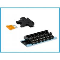 Buy cheap Regular Automotive Blade Fuse Holder  and screw-in fuse carrier ATY-PCB-19G6 car fuse holder from wholesalers