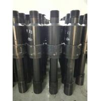 Buy cheap 2018 high quality oil down hole tools tubing train for oilfield from china supplier from wholesalers
