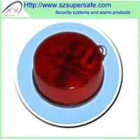 Buy cheap Strobe Warning Light from wholesalers