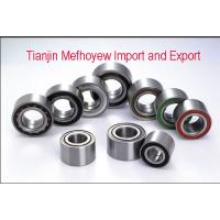 Buy cheap Auto Hub Wheel Bearing (DAC series) for Toyota, Nissan, Audi, Bnez, BMW, Ford, etc from wholesalers