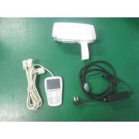 Buy cheap Hand Held Camera Digital Electronic Colposcope High - resolution Imaging For Gynecology from wholesalers