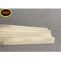 Buy cheap Round Fine Wire Mesh Filter Precise Filter Rating For Liquid Filter from wholesalers