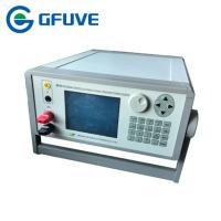 Buy cheap Program Controlled Single Phase 200a 600v Voltage Current Power Source from wholesalers