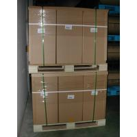 Buy cheap Heat Shrinkable PVC Label Film from wholesalers