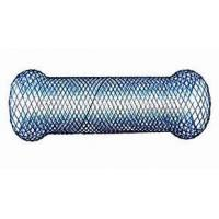 Buy cheap Rectal Stent from wholesalers