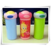 Buy cheap transparent plastic cup ( Toy Story) product