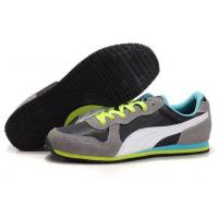Buy cheap Custom Indonesia Lightweight Business Mens Casual Walking Shoes for Spring, Autumn from wholesalers