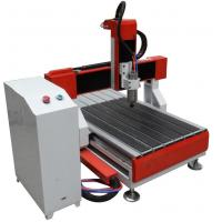 Buy cheap Adversting Signs Engraving machine UG-6090 product