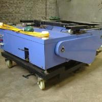 Buy cheap ZM800-A Electric Automatic Cement Plastering Machine from wholesalers