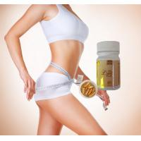 how to take anavar for weight loss