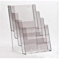 Buy cheap Perspex Brochure Holder from wholesalers
