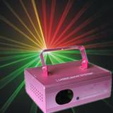 Quality RGY Laser /Stage Light for sale