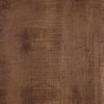 Buy cheap 24X24 Size Metallic Rust Rustic Glaze Ceramic Tiles Floor Tiles For Living Room from wholesalers