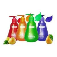 Buy cheap Pear Décor Series Liquid Hand Soap (Pear Secnted) from wholesalers