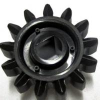 Buy cheap A221244 / A221244-01 Noritsu QSS2611/2801/3001/3501 minilab GEAR from wholesalers