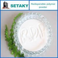 Buy cheap setaky 505R5 redispersible polymer powder for self leveling compound from wholesalers