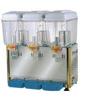 Buy cheap Cold drink machine from wholesalers